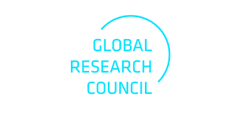 Global Research Council